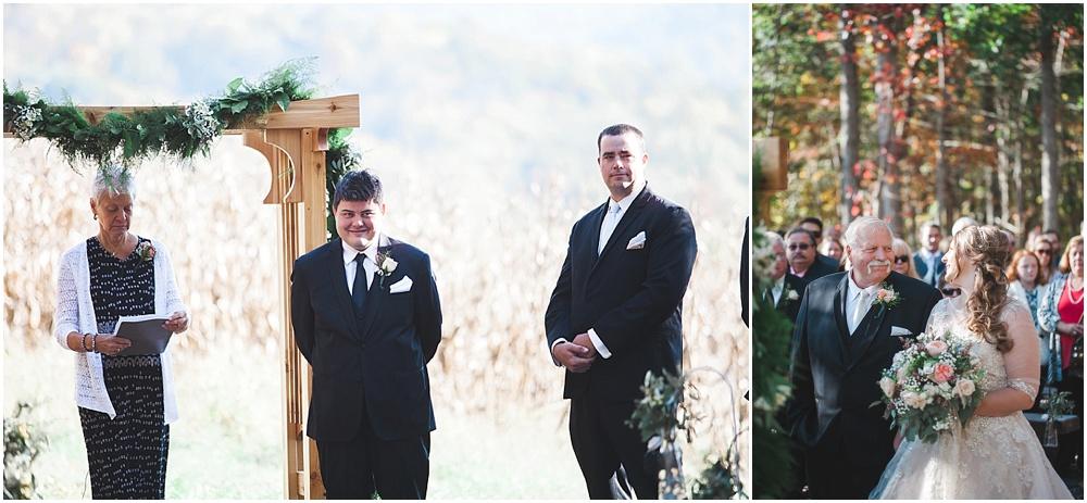 shenandoah_woods_wedding_october_virginia_13