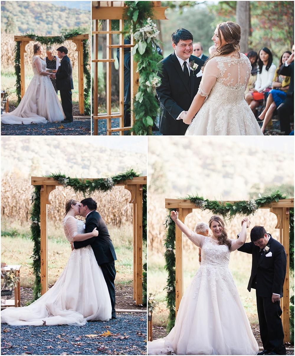 shenandoah_woods_wedding_october_virginia_14