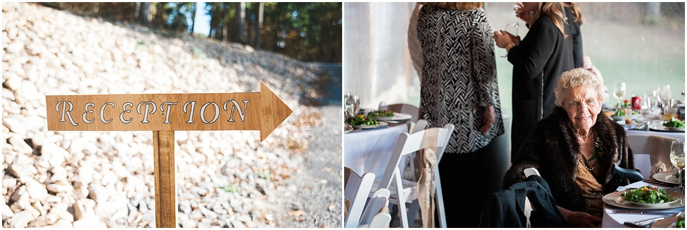 shenandoah_woods_wedding_october_virginia_15