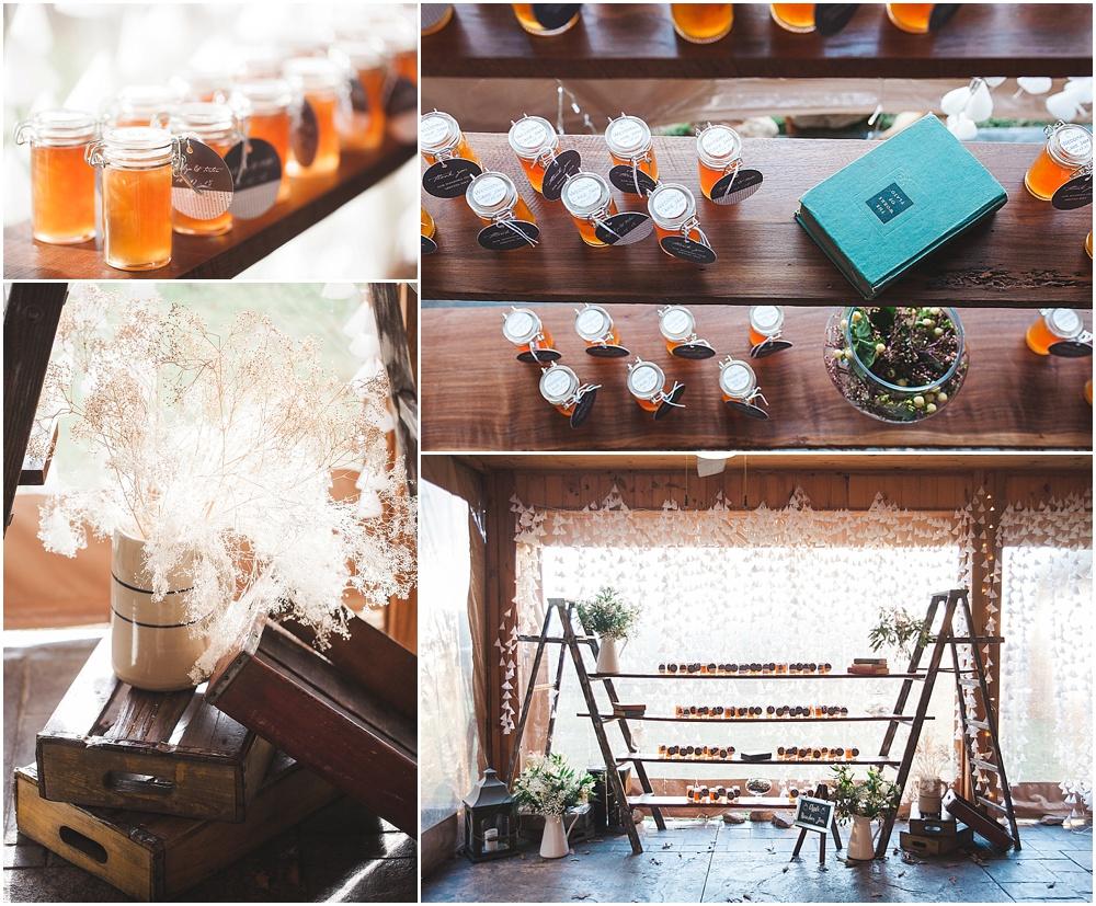 shenandoah_woods_wedding_october_virginia_16