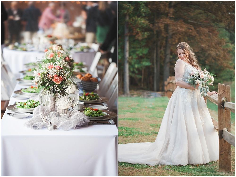 shenandoah_woods_wedding_october_virginia_20