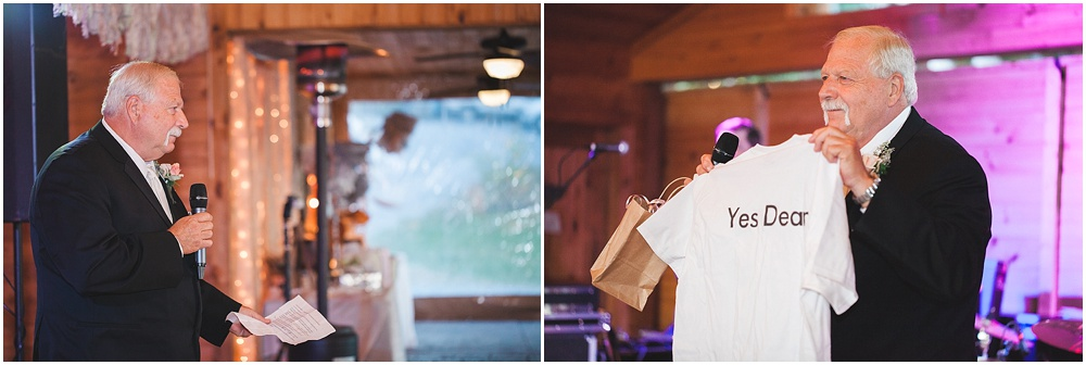 shenandoah_woods_wedding_october_virginia_21