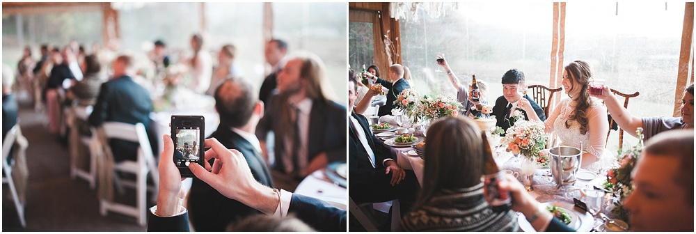 shenandoah_woods_wedding_october_virginia_22