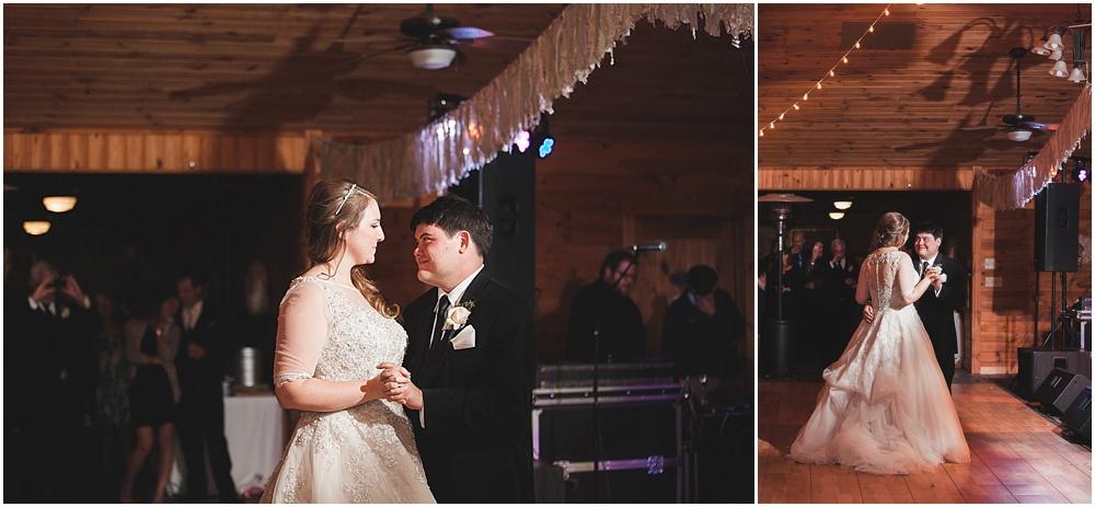 shenandoah_woods_wedding_october_virginia_24