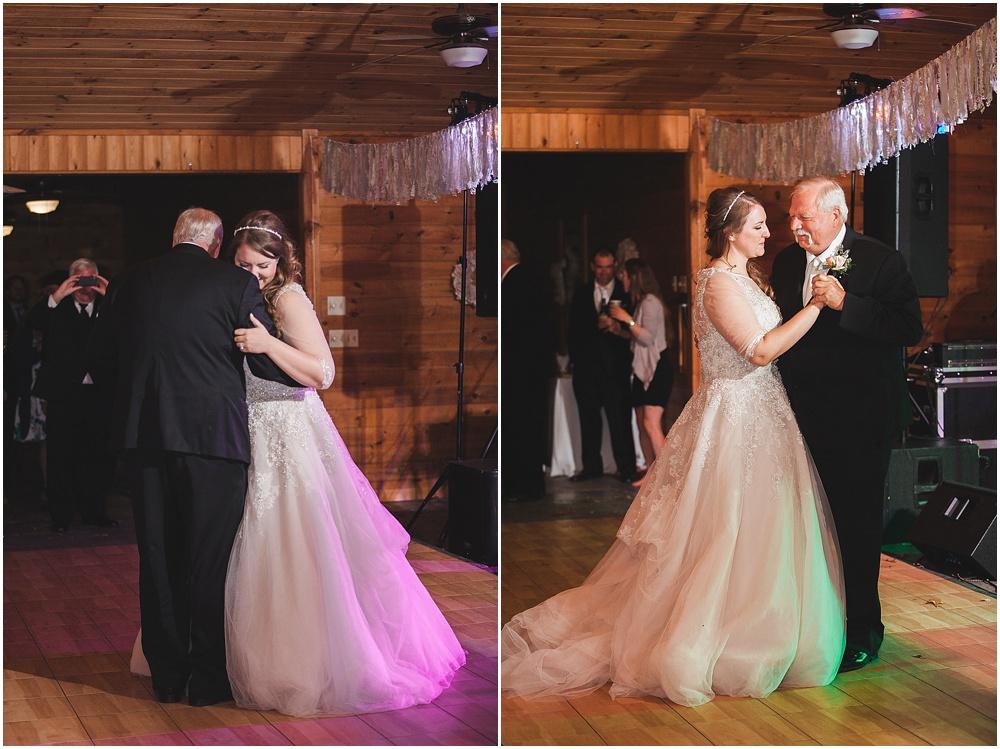 shenandoah_woods_wedding_october_virginia_25