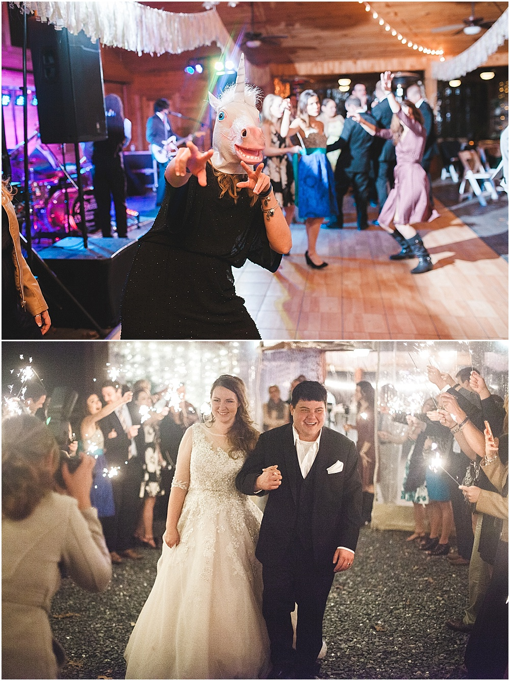 shenandoah_woods_wedding_october_virginia_26