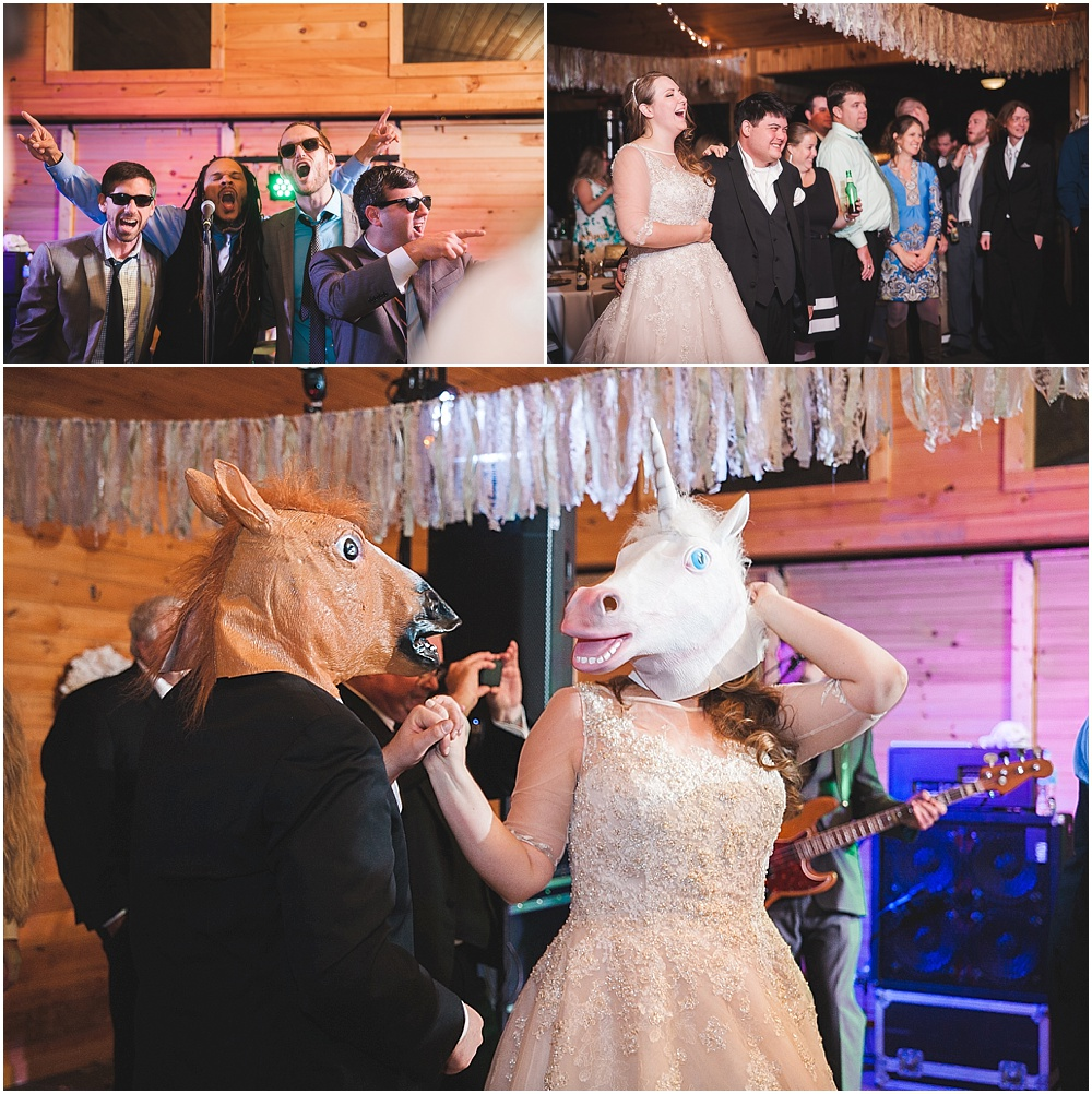 shenandoah_woods_wedding_october_virginia_27
