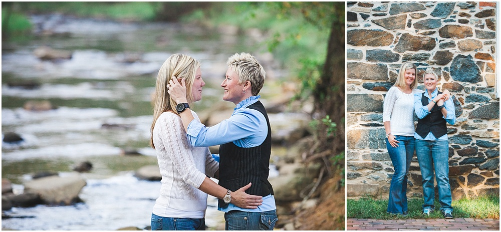 jerusalem_mill_engagement_session_lgbt_3