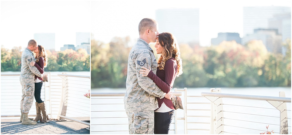 georgetown_washington_dc_engagement_session_bethany_grace_photography_3