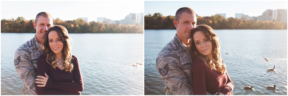 georgetown_washington_dc_engagement_session_bethany_grace_photography_8