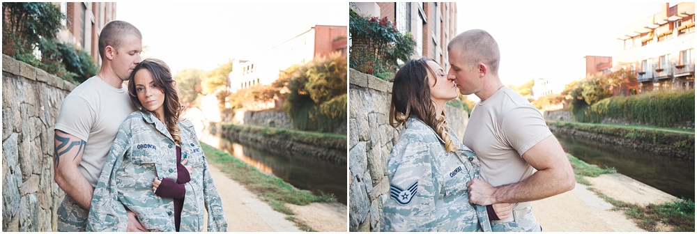 georgetown_washington_dc_engagement_session_bethany_grace_photography_10