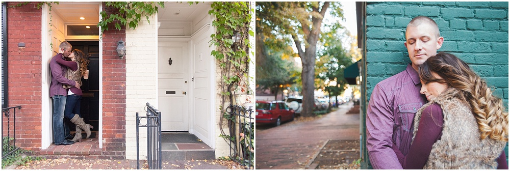 georgetown_washington_dc_engagement_session_bethany_grace_photography_14