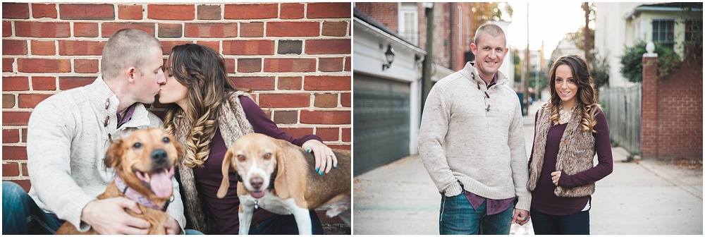 georgetown_washington_dc_engagement_session_bethany_grace_photography_15