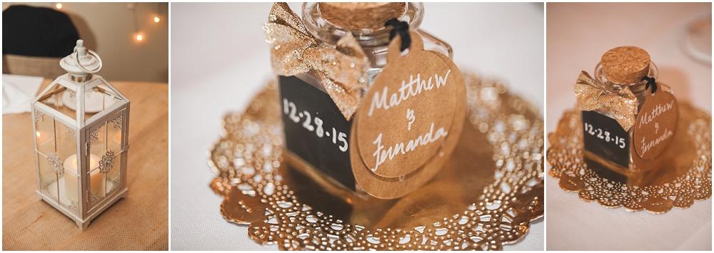 fredericksburg_lavenderheights_bedandbreakfast_wedding_16.jpg