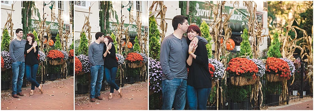 eastern-market-washington-dc-engagement-session-7