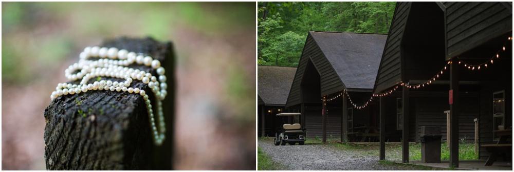 camp-puhtok-wedding-maryland-rainy-7