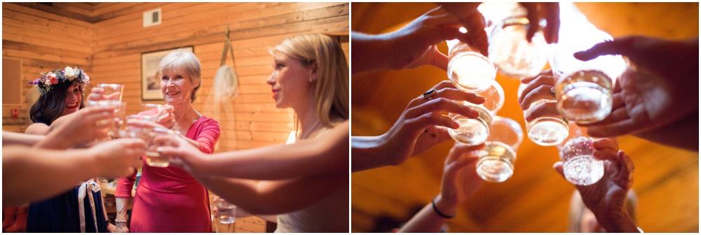 camp-puhtok-wedding-maryland-rainy-8