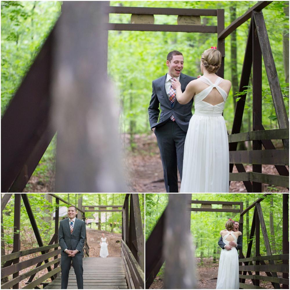 camp-puhtok-wedding-maryland-first-look-9