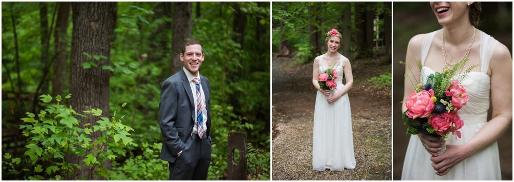camp-puhtok-wedding-maryland-rainy-12