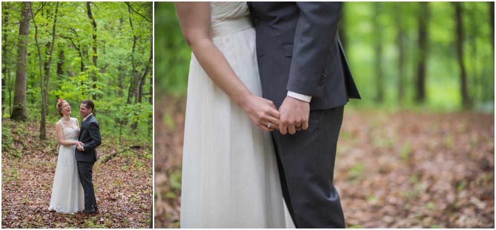 camp-puhtok-wedding-maryland-rainy-15