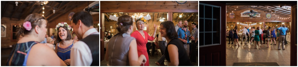 camp-puhtok-wedding-maryland-rainy-16