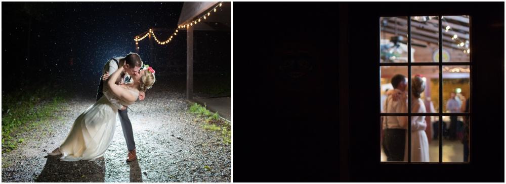 camp-puhtok-wedding-maryland-rainy-27