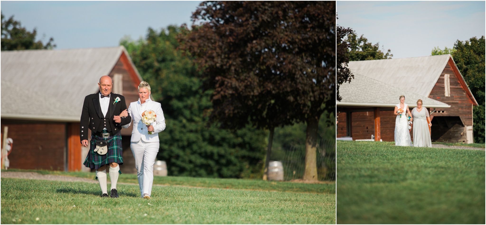 bethany-grace-photography-linganore-winecellars-same-sex-lgbtq-pink-blue-winery-outdoor-wedding-10.JPG