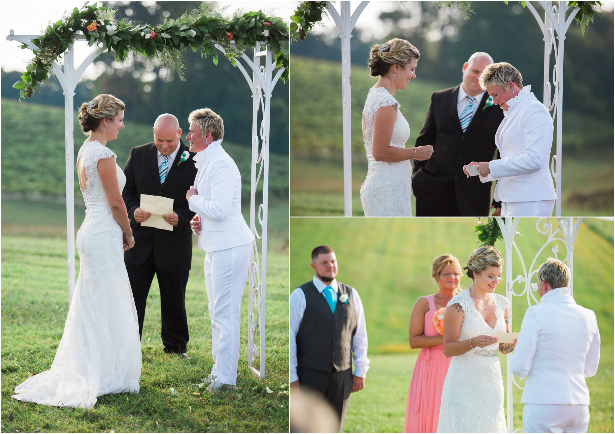 bethany-grace-photography-linganore-winecellars-same-sex-lgbtq-pink-blue-winery-outdoor-wedding-12.JPG