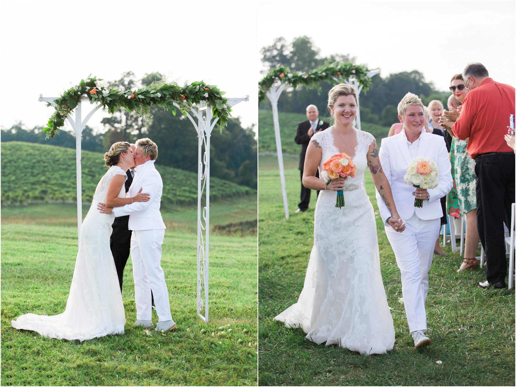 bethany-grace-photography-linganore-winecellars-same-sex-lgbtq-pink-blue-winery-outdoor-wedding-14.JPG