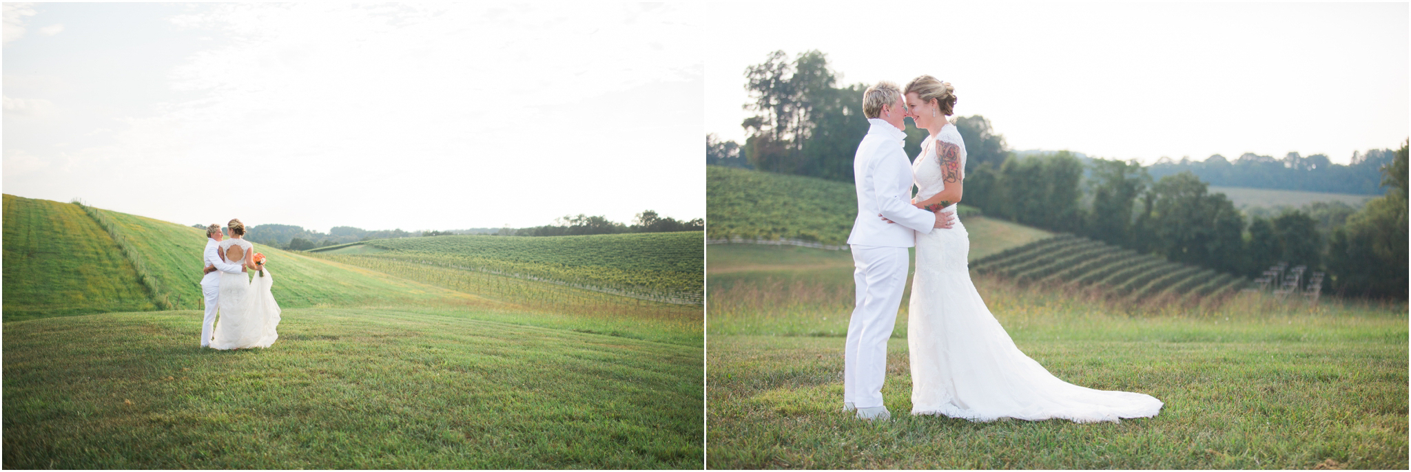 bethany-grace-photography-linganore-winecellars-same-sex-lgbtq-pink-blue-winery-outdoor-wedding-16.JPG
