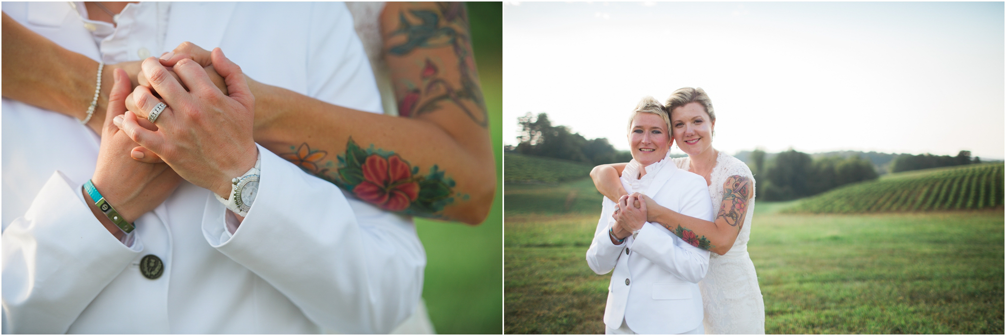 bethany-grace-photography-linganore-winecellars-same-sex-lgbtq-pink-blue-winery-outdoor-wedding-19.JPG
