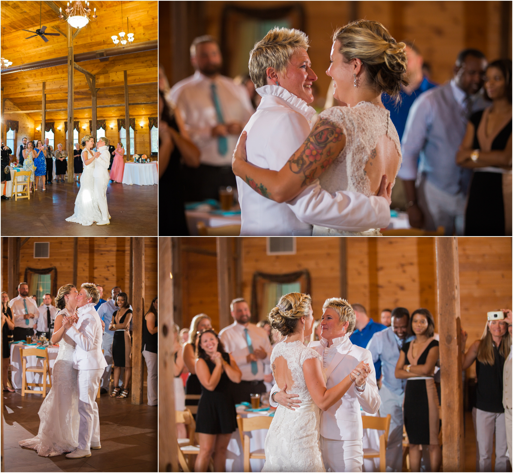 bethany-grace-photography-linganore-winecellars-same-sex-lgbtq-pink-blue-winery-outdoor-wedding-23.JPG