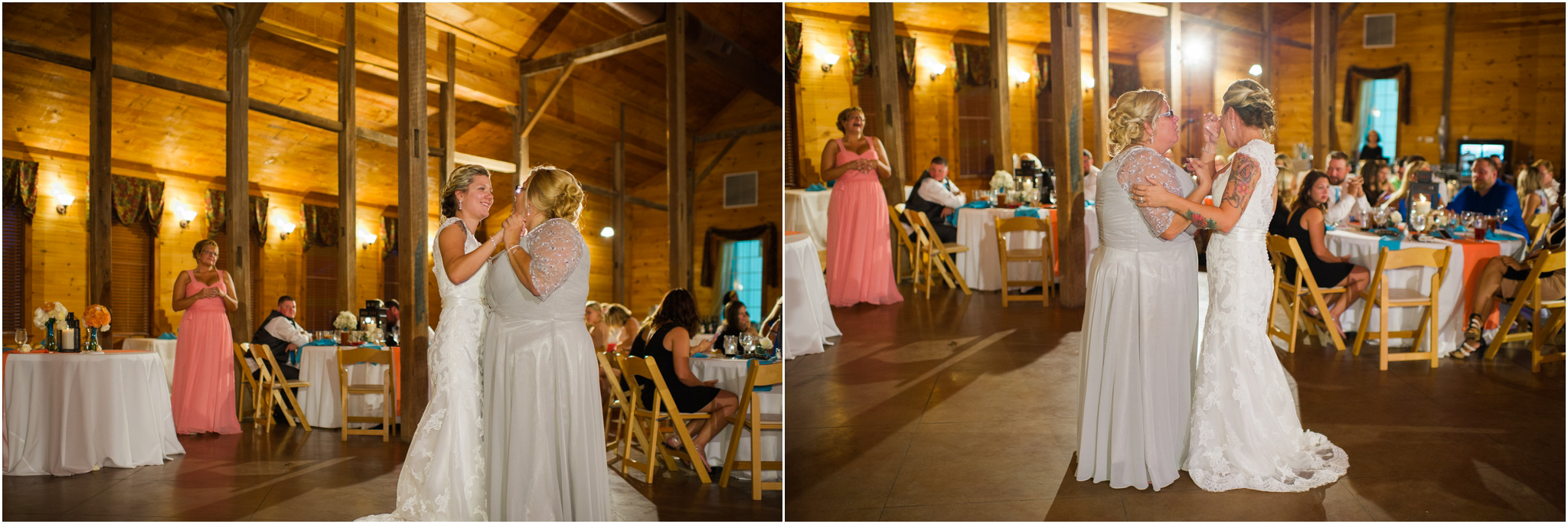 bethany-grace-photography-linganore-winecellars-same-sex-lgbtq-pink-blue-winery-outdoor-wedding-25.JPG