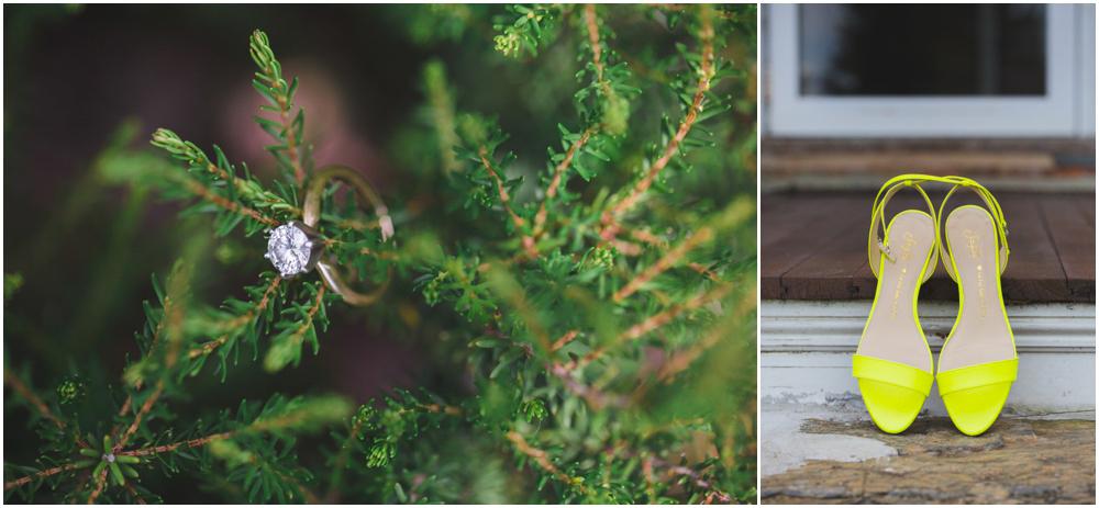 bethany-grace-photography-frederick-maryland-walkers-overlook-farm-wedding-2.JPG