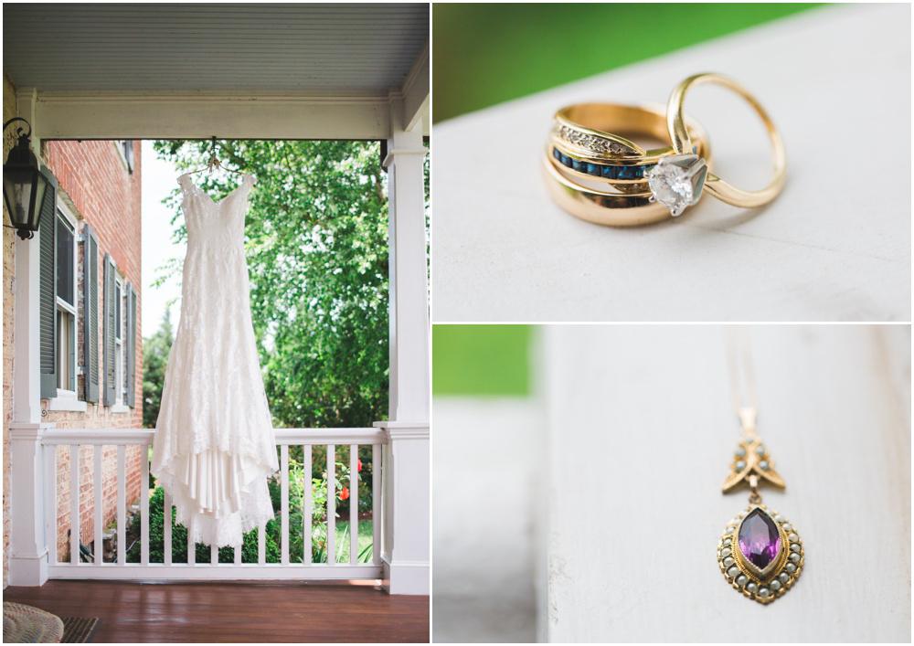 bethany-grace-photography-frederick-maryland-walkers-overlook-farm-wedding-1.JPG