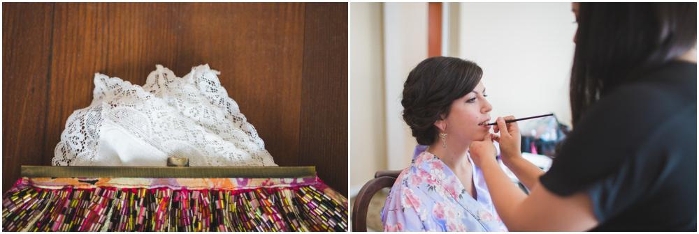 bethany-grace-photography-frederick-maryland-walkers-overlook-farm-wedding-4.JPG