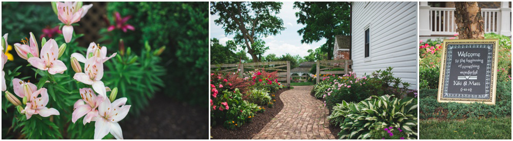 bethany-grace-photography-frederick-maryland-walkers-overlook-farm-wedding-7.JPG
