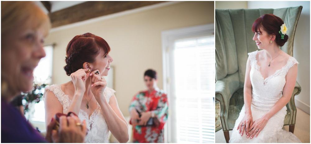 bethany-grace-photography-frederick-maryland-walkers-overlook-farm-wedding-18.JPG