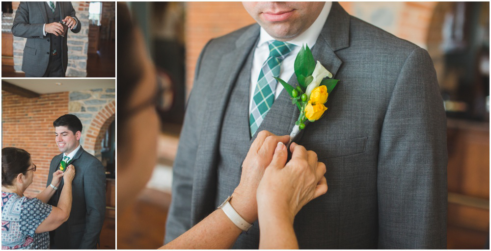 bethany-grace-photography-frederick-maryland-walkers-overlook-farm-wedding-19.JPG