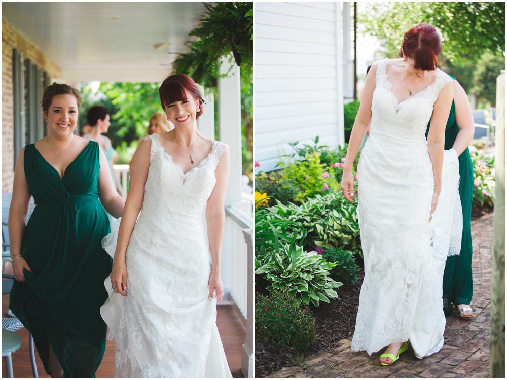 bethany-grace-photography-frederick-maryland-walkers-overlook-farm-wedding-20.JPG