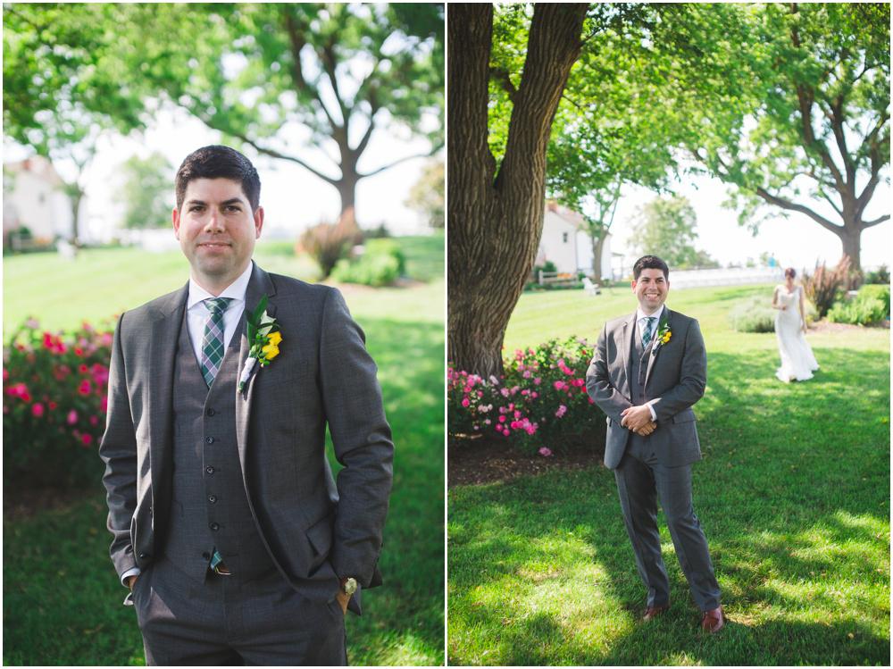 bethany-grace-photography-frederick-maryland-walkers-overlook-farm-wedding-21.JPG