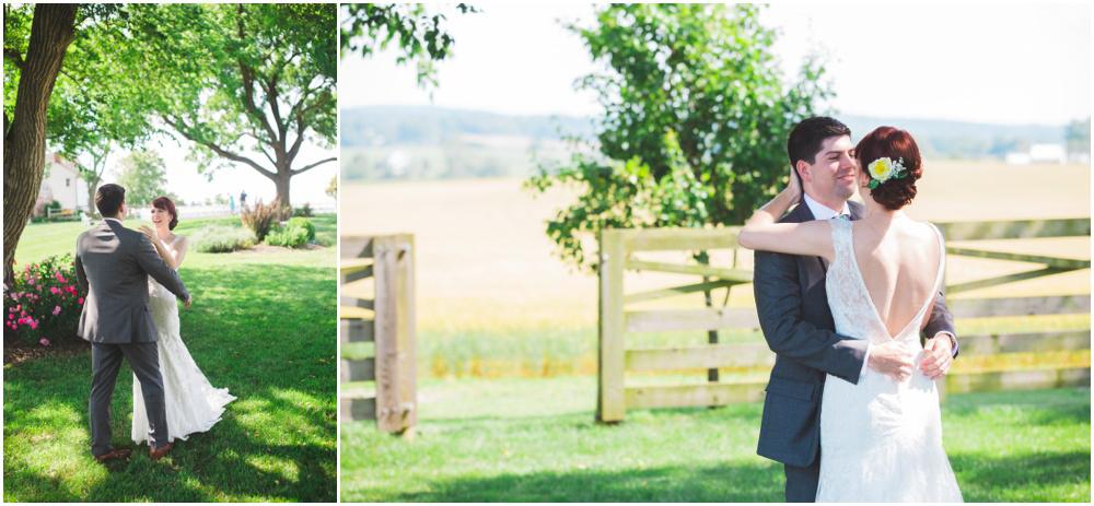 bethany-grace-photography-frederick-maryland-walkers-overlook-farm-wedding-22.JPG