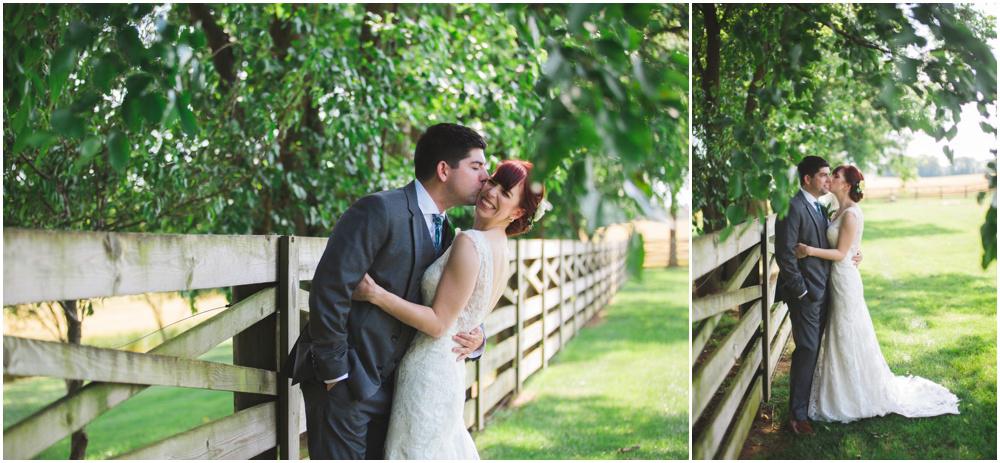 bethany-grace-photography-frederick-maryland-walkers-overlook-farm-wedding-24.JPG