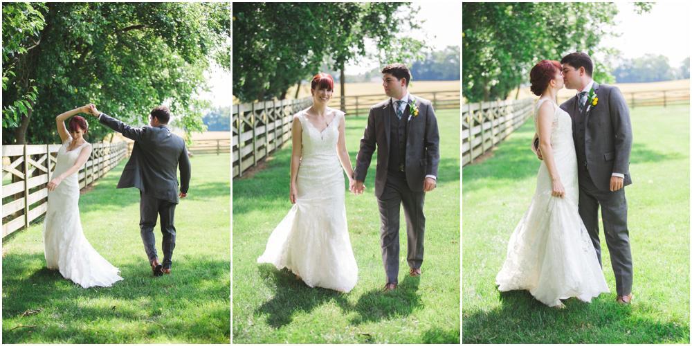 bethany-grace-photography-frederick-maryland-walkers-overlook-farm-wedding-23.JPG