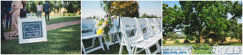 bethany-grace-photography-frederick-maryland-walkers-overlook-farm-wedding-26.JPG