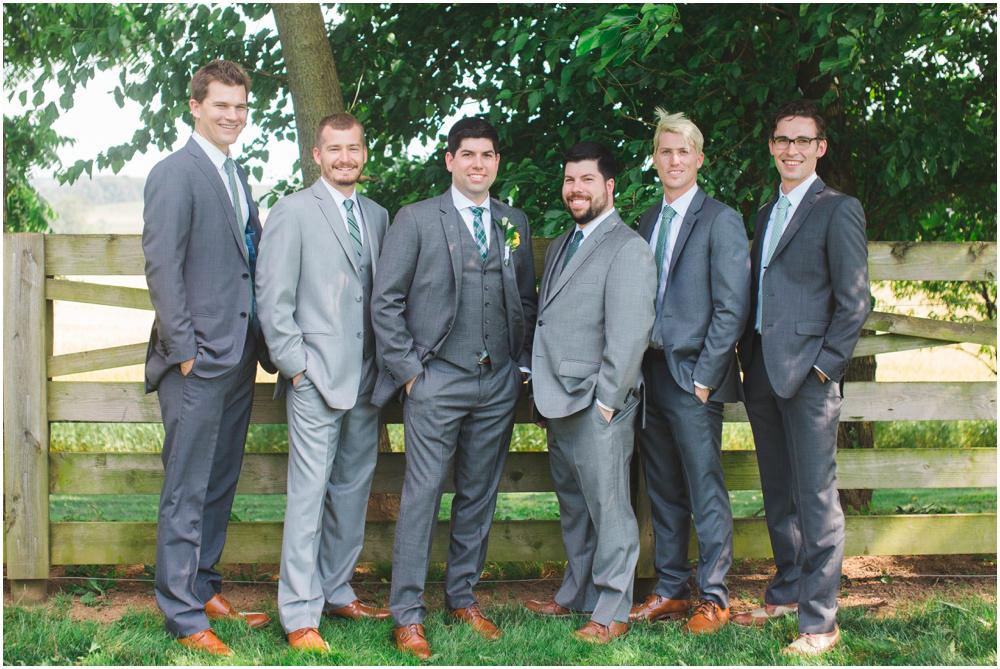 bethany-grace-photography-frederick-maryland-walkers-overlook-farm-wedding-25.JPG