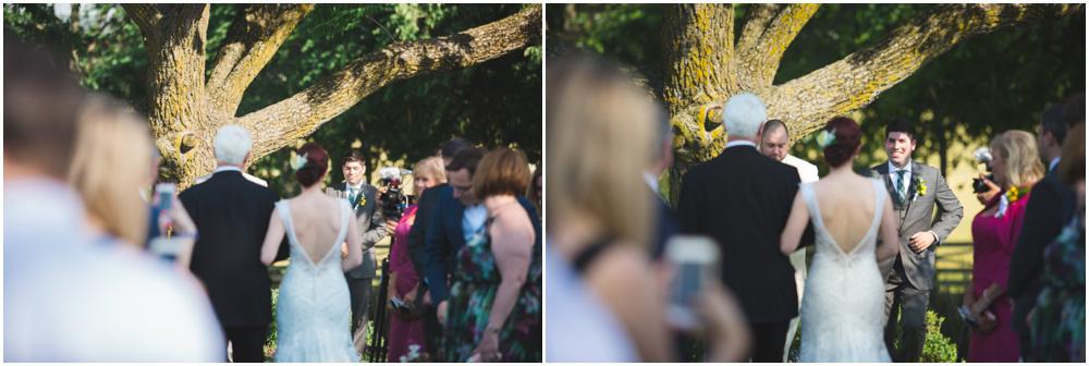 bethany-grace-photography-frederick-maryland-walkers-overlook-farm-wedding-29.JPG
