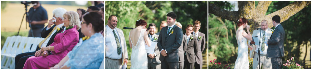 bethany-grace-photography-frederick-maryland-walkers-overlook-farm-wedding-31.JPG
