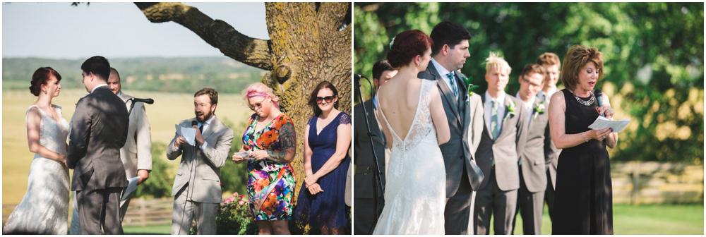 bethany-grace-photography-frederick-maryland-walkers-overlook-farm-wedding-30.JPG