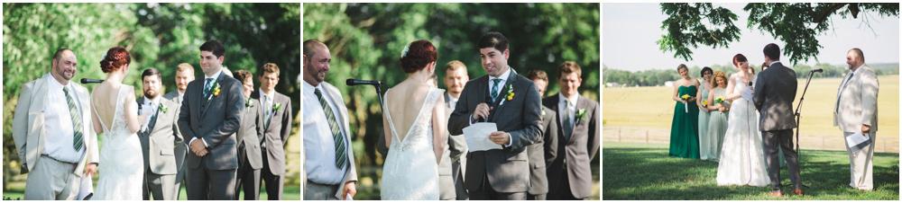 bethany-grace-photography-frederick-maryland-walkers-overlook-farm-wedding-32.JPG